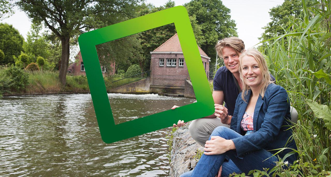 Groene stroom van Greenchoice • Greenchoice Greenchoice