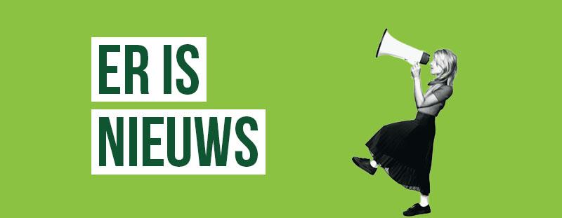 Overstappen loont! Sluit bijGreenchoice een abonnement af en ontvang een welkomstkorting. Greenchoice helpt je energie en het milieu besparen.